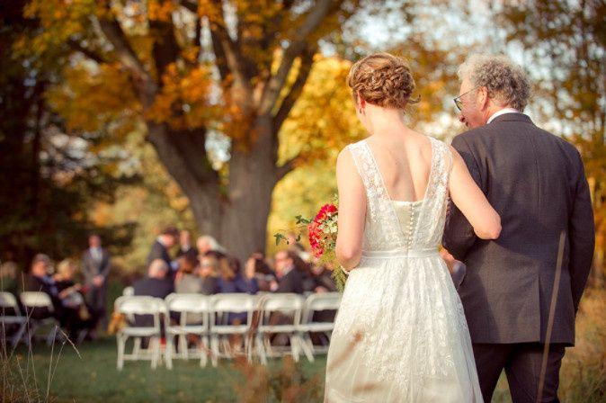 Tmx 1479134931499 Screen Shot 2016 11 14 At 9.45.59 Am Blooming Grove, New York wedding venue