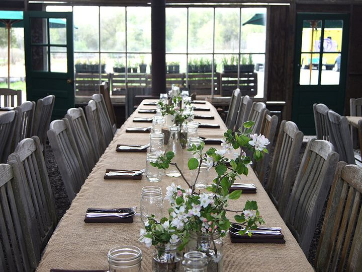 Tmx 1480628835971 Dsc09389 Blooming Grove, New York wedding venue
