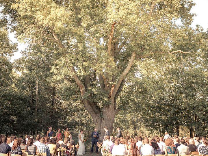 Tmx 1516899367 0eeeb4ae6144577a 1516899366 75148b13699c1a7b 1516899377165 1 BHF Autumn Wedding Blooming Grove, New York wedding venue
