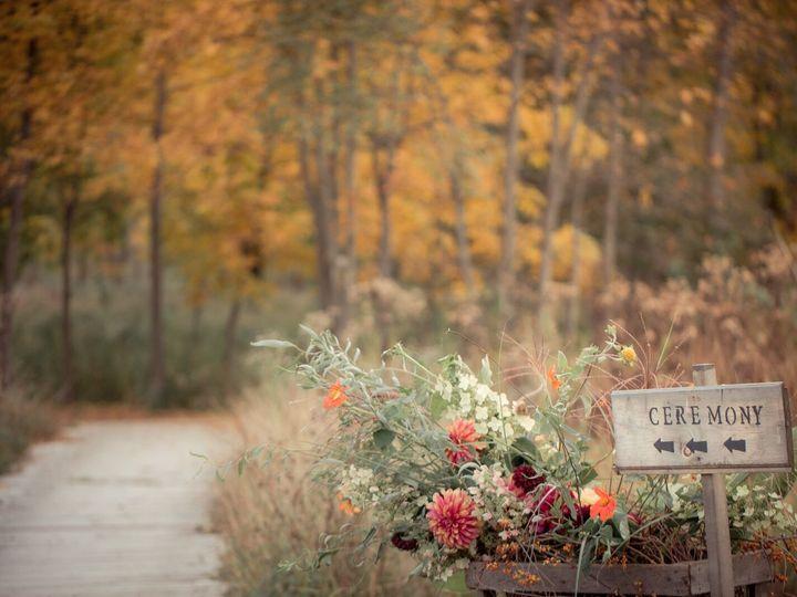 Tmx 1516899442 D80236593c962136 1516899441 4037f68522dfae31 1516899452206 8 BHF Autumn Wedding Blooming Grove, New York wedding venue