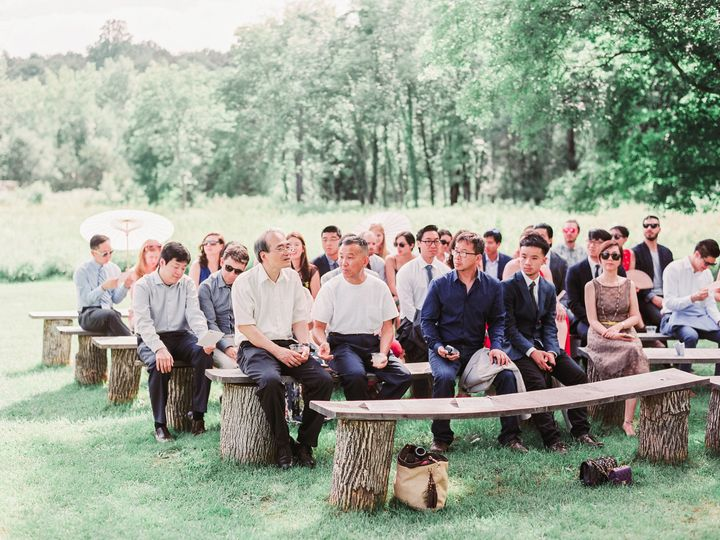 Tmx 1516899481 D7e46920b02fde60 1516899478 29b3a22dd709004f 1516899488505 10 StefanieKapraPhot Blooming Grove, New York wedding venue
