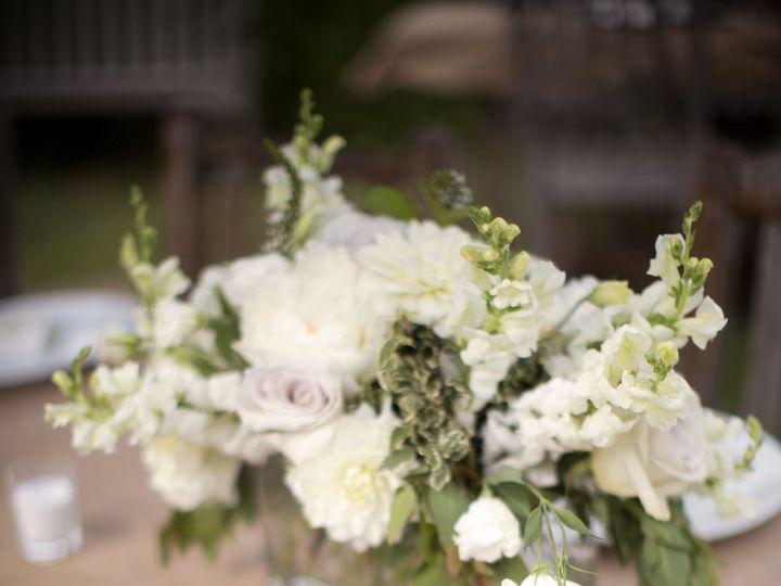 Tmx 1516900050 A6804850eafbc29d 1516900046 Ce81e17a1f2e0f6a 1516900056267 8 5D3A3687 Blooming Grove, New York wedding venue