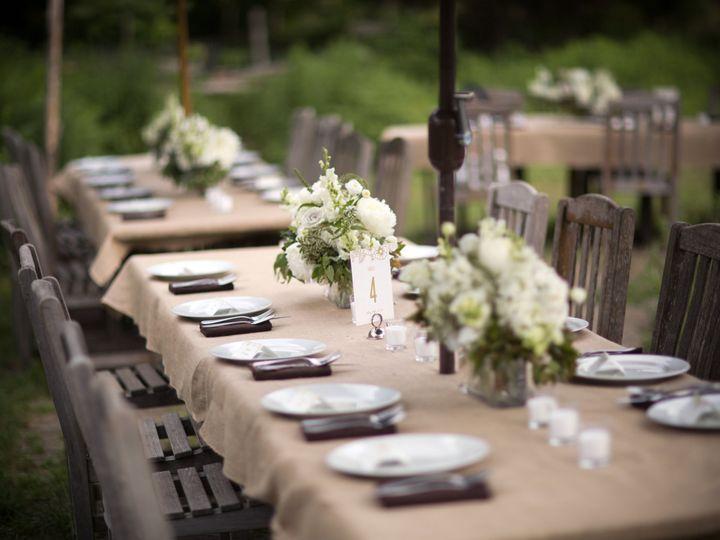 Tmx 1516900055 D21e5d02d99b8b4e 1516900051 8f573003ec17efee 1516900061251 9 5Q4A7322 Blooming Grove, New York wedding venue