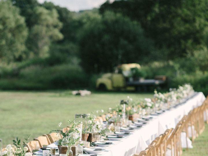 Tmx Colinampchris550of911 51 941110 157376018782920 Blooming Grove, New York wedding venue