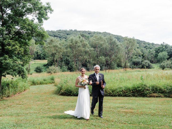 Tmx Js 419 51 941110 157376008888224 Blooming Grove, New York wedding venue