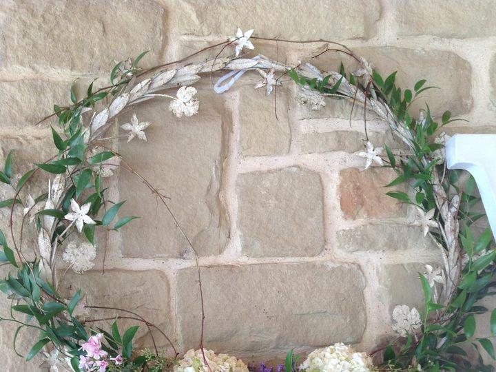 Tmx Img 0515 51 151110 1565814675 Hurst, TX wedding rental
