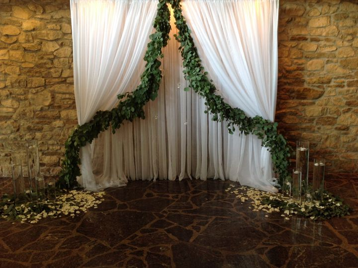 Tmx Img 0606 51 151110 1565814653 Hurst, TX wedding rental