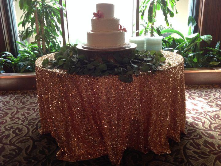 Tmx Img 0623 51 151110 1565814712 Hurst, TX wedding rental