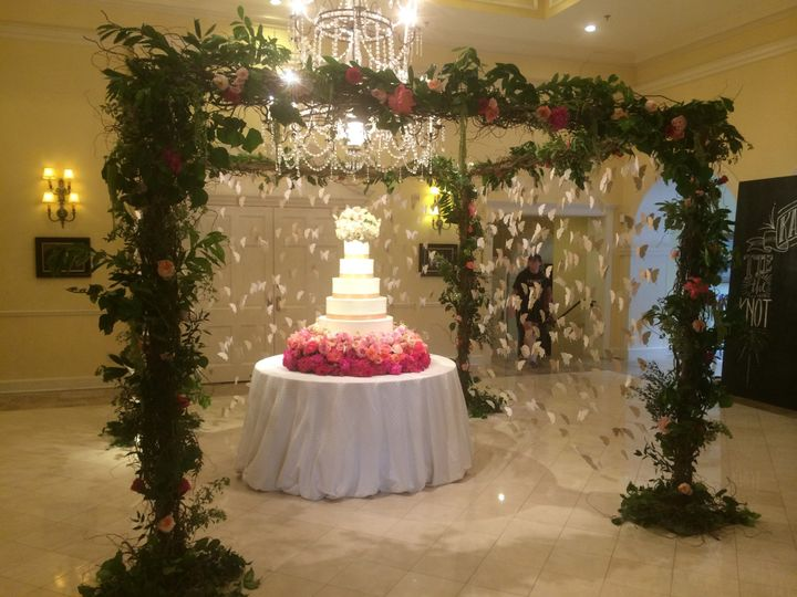 Tmx Img 0820 51 151110 1565815448 Hurst, TX wedding rental
