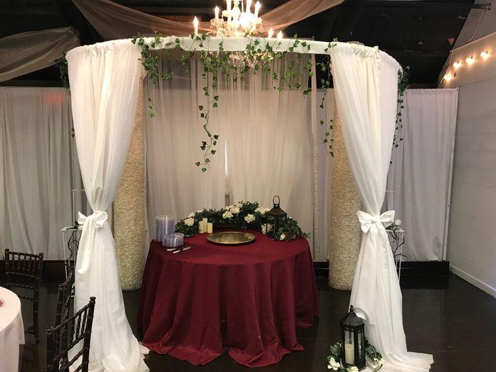 Tmx Img 1032 51 151110 1565813915 Hurst, TX wedding rental