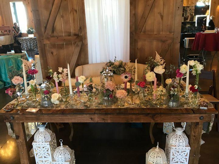 Tmx Img 1159 51 151110 1565814805 Hurst, TX wedding rental