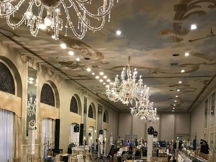 Tmx Img 1174 51 151110 1565813735 Hurst, TX wedding rental