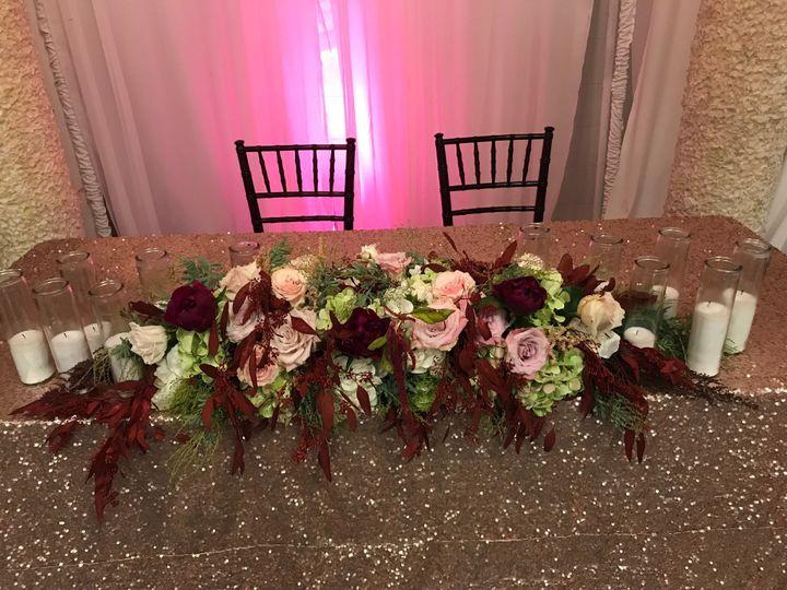Tmx Img 1256 51 151110 1565813986 Hurst, TX wedding rental