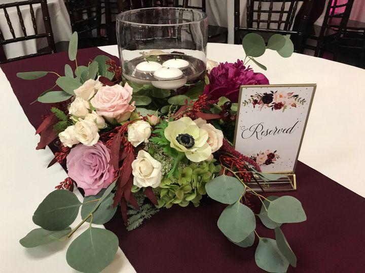 Tmx Img 1258 51 151110 1565814137 Hurst, TX wedding rental