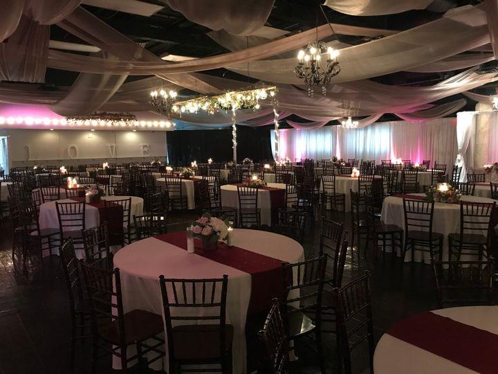 Tmx Img 1274 51 151110 1565814087 Hurst, TX wedding rental