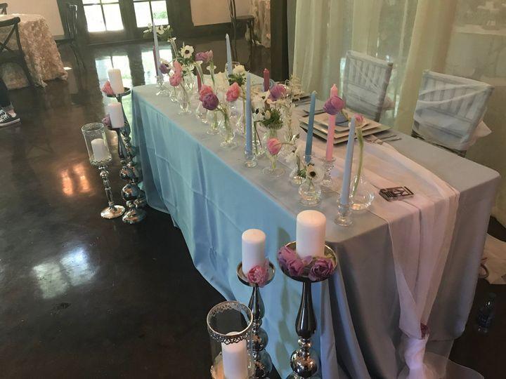 Tmx Img 1283 51 151110 1565814846 Hurst, TX wedding rental