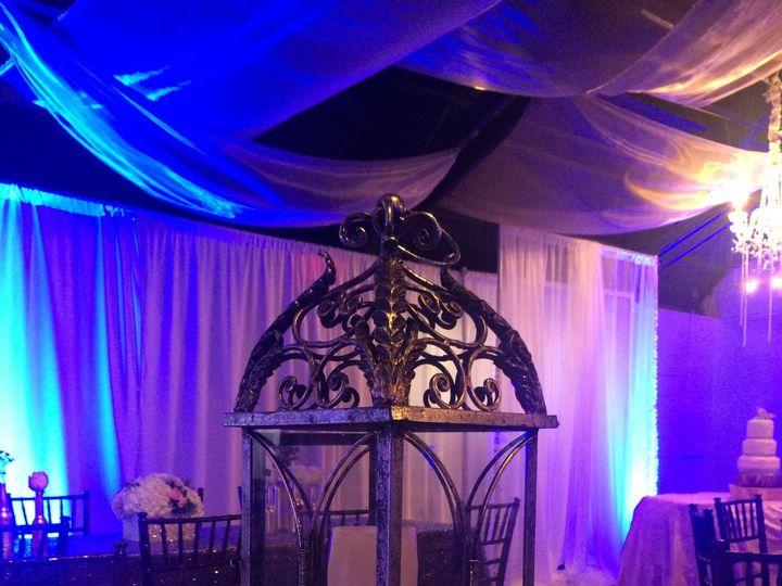 Tmx Img 1699 1 51 151110 1565815289 Hurst, TX wedding rental
