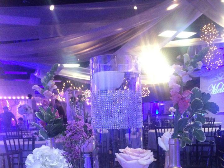 Tmx Img 1754 51 151110 1565815317 Hurst, TX wedding rental