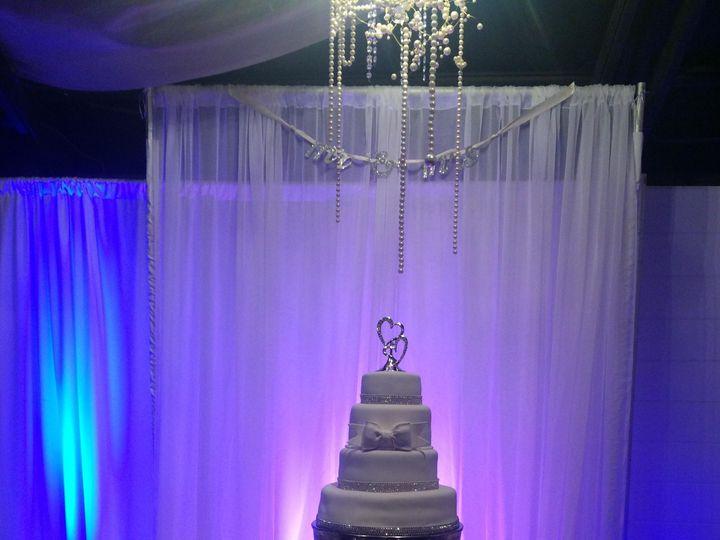 Tmx Img 2026 51 151110 1565815369 Hurst, TX wedding rental