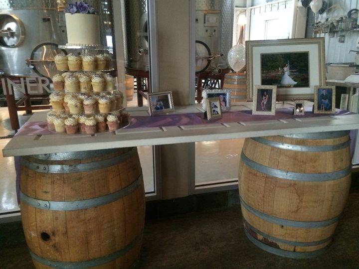 Tmx Img 2297 51 151110 1565815671 Hurst, TX wedding rental