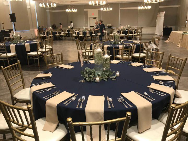Tmx Img 2718 51 151110 1565814313 Hurst, TX wedding rental