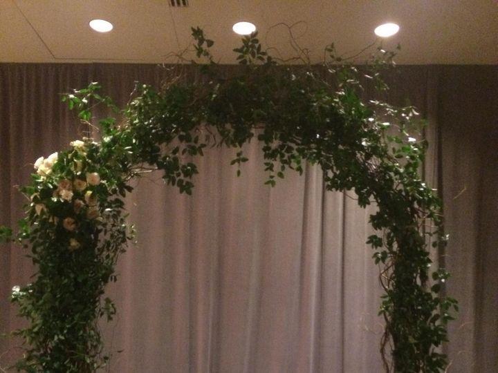 Tmx Img 2731 2 51 151110 1565815748 Hurst, TX wedding rental