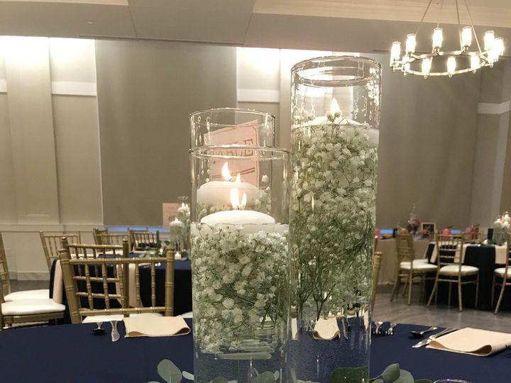 Tmx Img 2738 51 151110 1565814248 Hurst, TX wedding rental