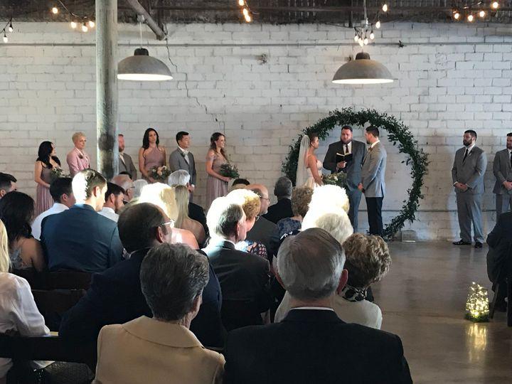 Tmx Img 3083 51 151110 1565814429 Hurst, TX wedding rental