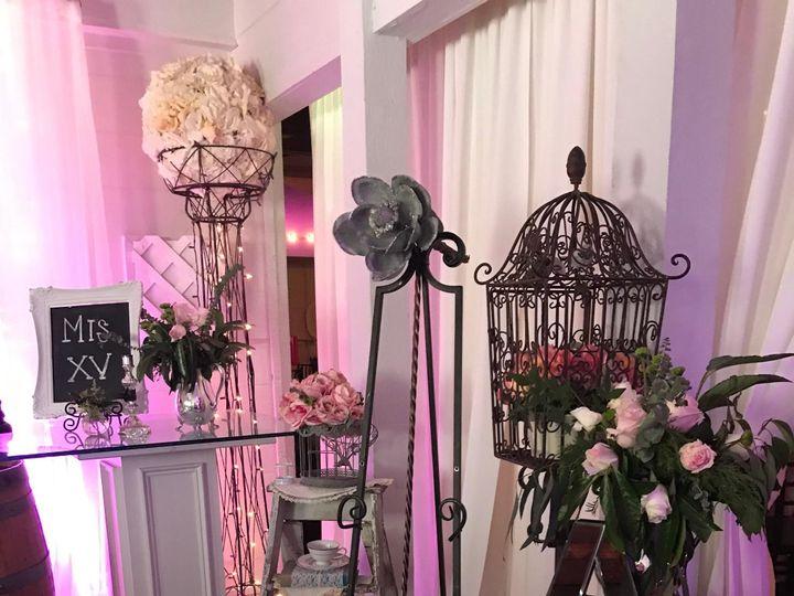 Tmx Img 3254 51 151110 1565814393 Hurst, TX wedding rental