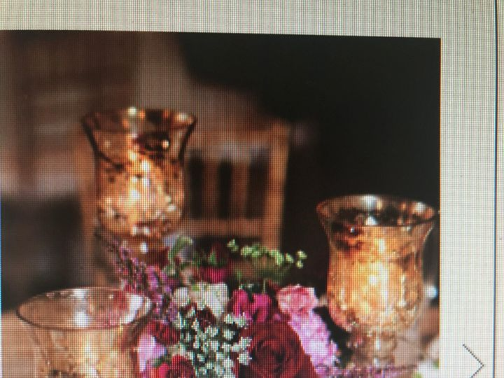 Tmx Img 3280 51 151110 1565814475 Hurst, TX wedding rental