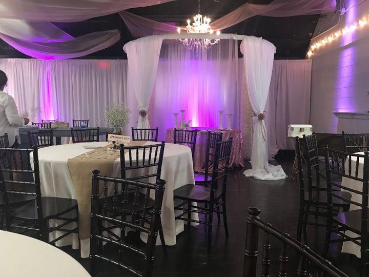 Tmx Img 3309 51 151110 1565814454 Hurst, TX wedding rental