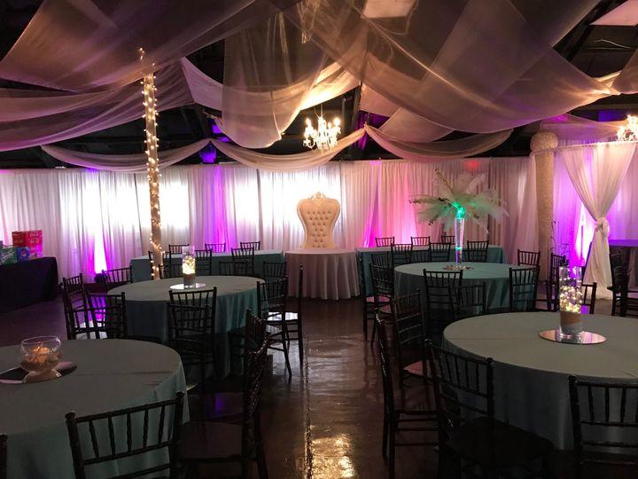 Tmx Img 3401 51 151110 1565814569 Hurst, TX wedding rental