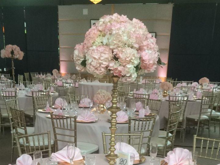 Tmx Img 3500 1 51 151110 1565816004 Hurst, TX wedding rental