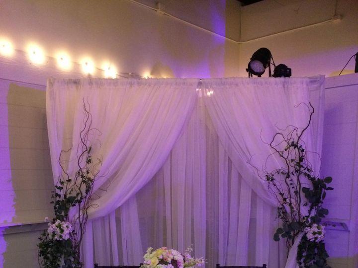 Tmx Img 3508 51 151110 1565815949 Hurst, TX wedding rental