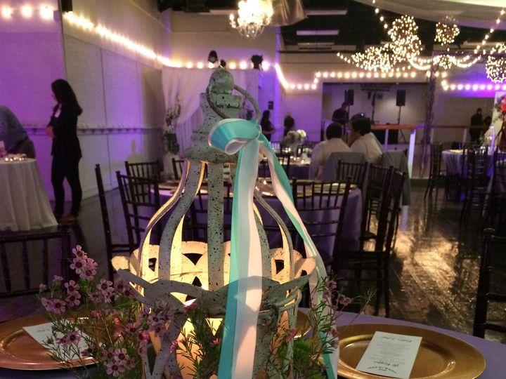 Tmx Img 3515 51 151110 1565815969 Hurst, TX wedding rental