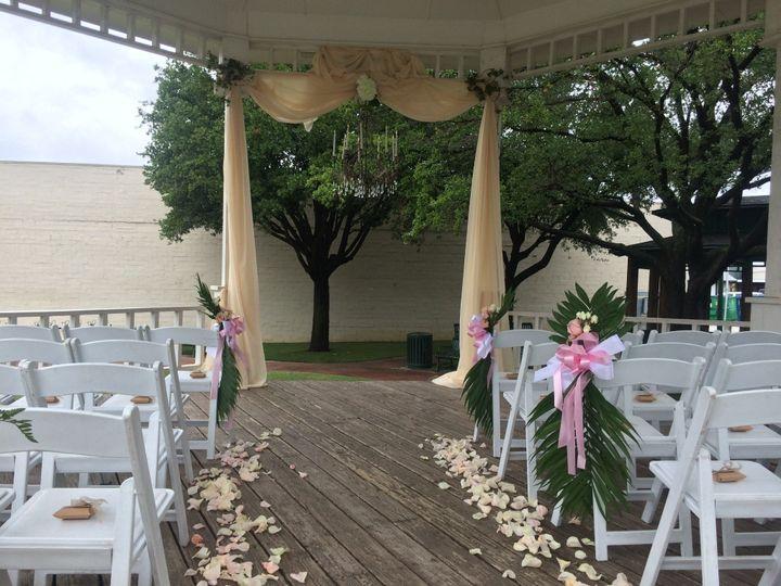Tmx Img 4479 51 151110 1565816183 Hurst, TX wedding rental