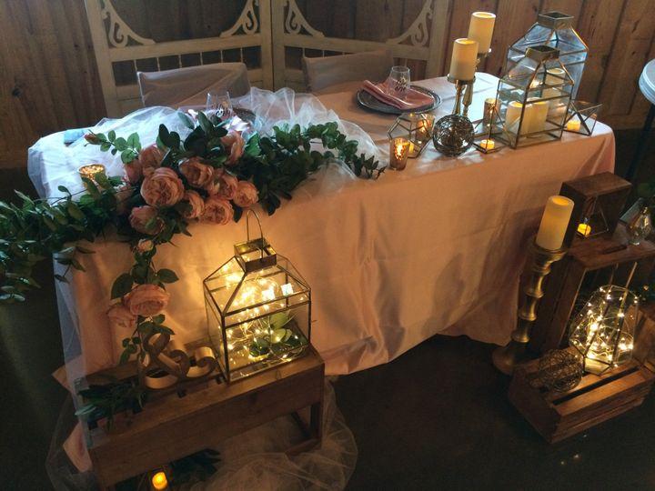 Tmx Img 6869 51 151110 1565816270 Hurst, TX wedding rental
