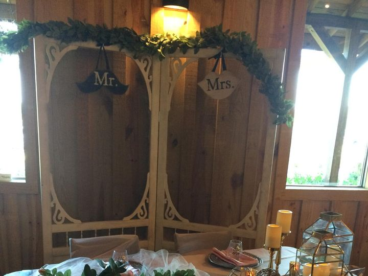 Tmx Img 6870 1 51 151110 1565816236 Hurst, TX wedding rental
