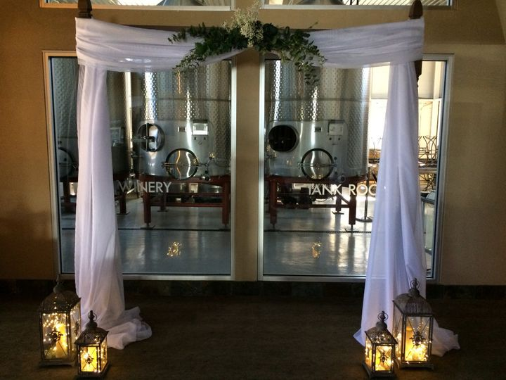 Tmx Img 7122 51 151110 1565814914 Hurst, TX wedding rental