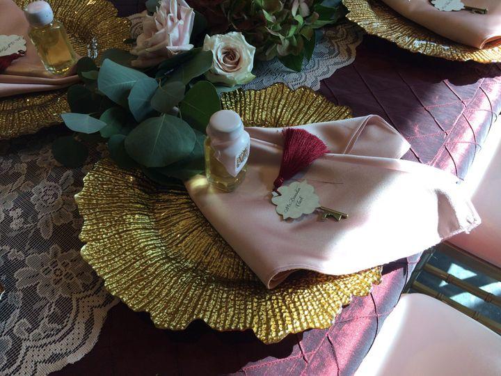Tmx Img 7274 51 151110 1565816379 Hurst, TX wedding rental