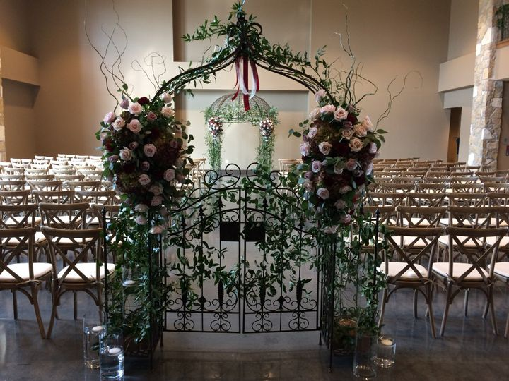 Tmx Img 7297 1 51 151110 1565816445 Hurst, TX wedding rental