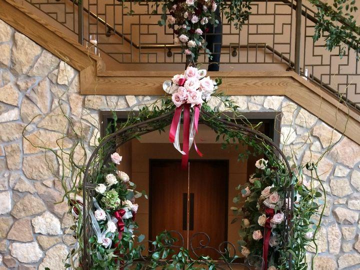 Tmx Img 7312 51 151110 1565816409 Hurst, TX wedding rental