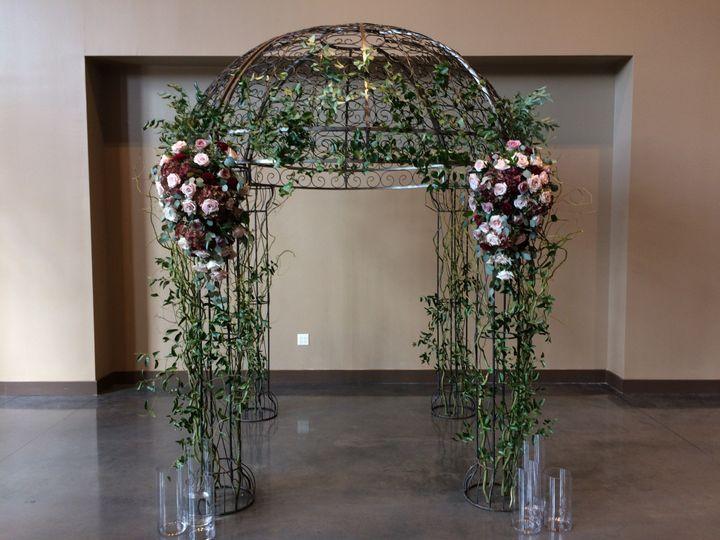 Tmx Img 7316 1 51 151110 1565816469 Hurst, TX wedding rental