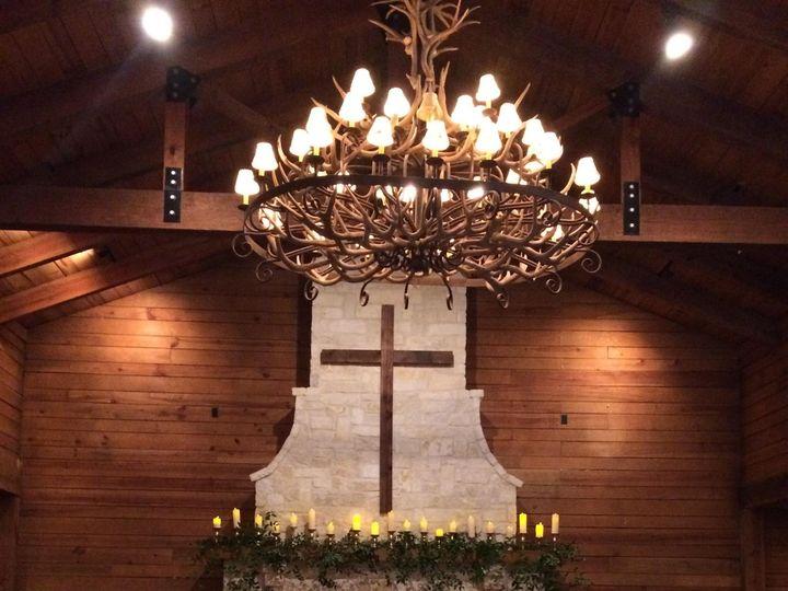 Tmx Img 7356 51 151110 1565816546 Hurst, TX wedding rental