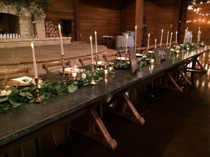 Tmx Img 7364 51 151110 1565816561 Hurst, TX wedding rental