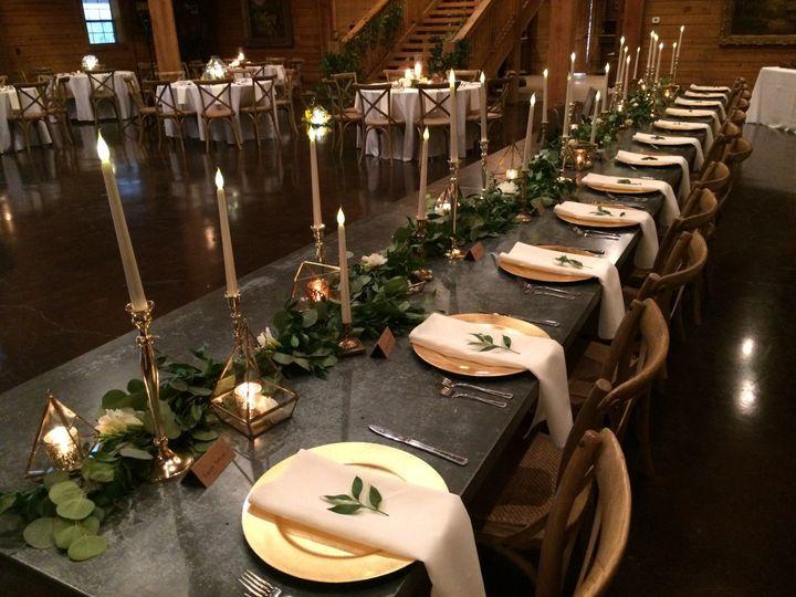 Tmx Img 7378 1 51 151110 1565816611 Hurst, TX wedding rental