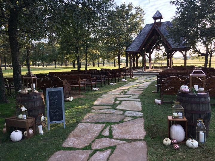Tmx Img 7394 1 51 151110 1565816656 Hurst, TX wedding rental