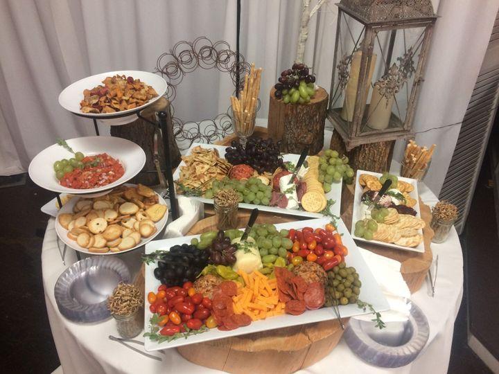 Tmx Img 8001 51 151110 1565816811 Hurst, TX wedding rental