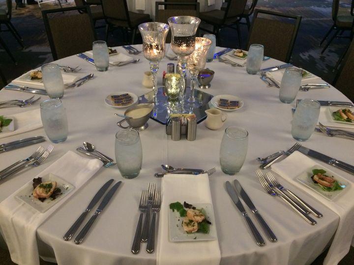 Tmx Img 8070 1 51 151110 1565816831 Hurst, TX wedding rental