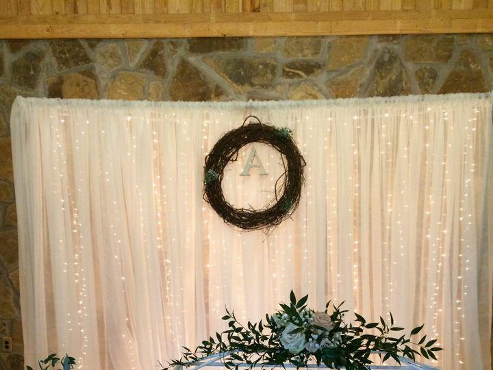 Tmx Img 8115 1 51 151110 1565816878 Hurst, TX wedding rental